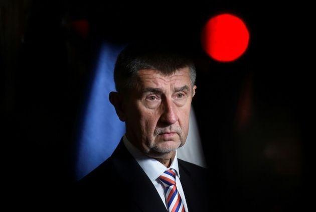 Le Premier ministre tchèque en visite officielle au Maroc pour discuter de la coopération économique...