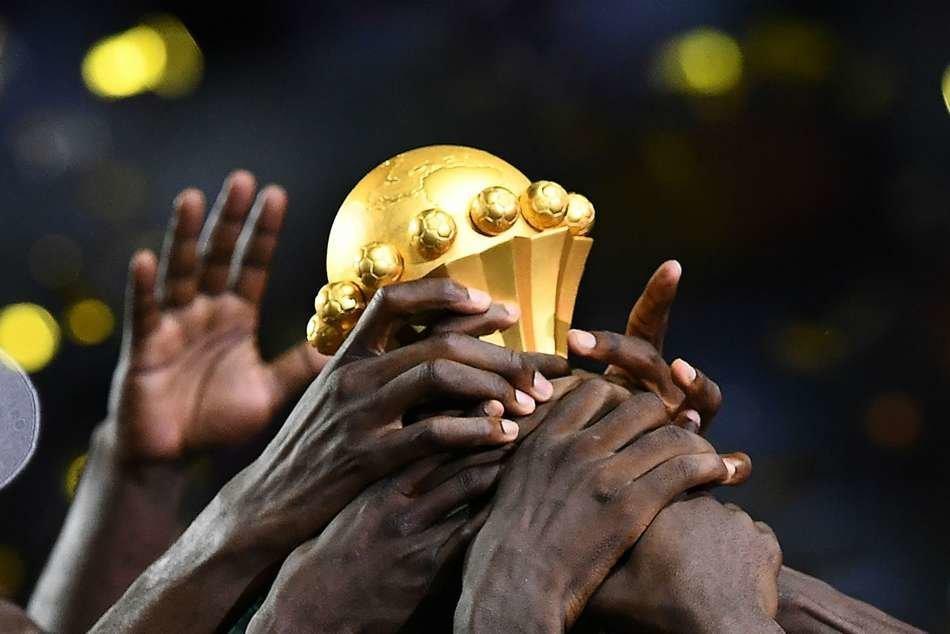 CAN 2019: Favori pour remplacer le Cameroun à l'organisation de la compétition, le Maroc attend l'aval...