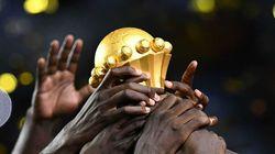 Favori pour organiser la CAN 2019, le Maroc attend l'aval du gouvernement pour