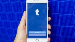Tumblr And The Tech Industry's Nauseating Sexual Puritanism Must Be