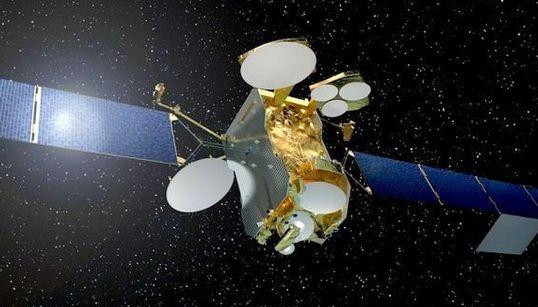 L'Agence spatiale algérienne ambitionne de construire un nouveau