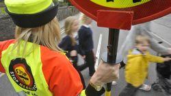 So Long, Lollipop: Birmingham Road Wardens Face The Chop Unless Communities Chip