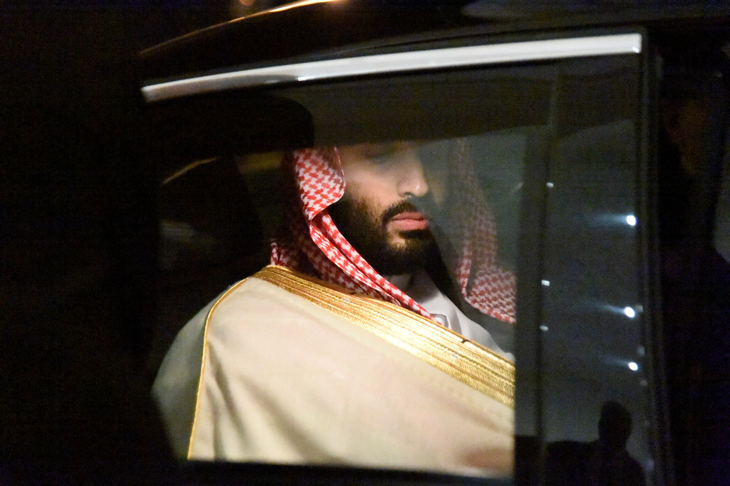 Berichte: Deutscher Rüstungskonzern beliefert Saudi-Arabien über