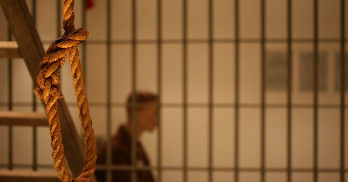 Abolition de la peine de mort: Le Maroc appelé à voter la résolution onusienne d'un moratoire sur les exécutions