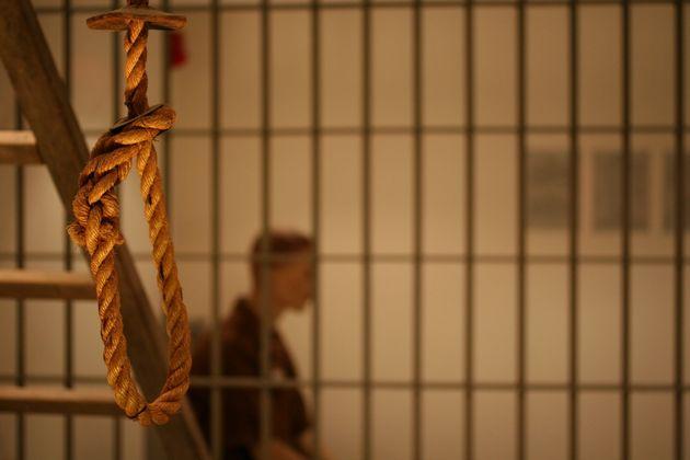 Abolition de la peine de mort: Le Maroc appelé à voter la résolution onusienne d'un moratoire sur les
