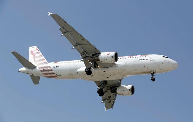 Le plan de restructuration de Tunisair sera signé au premier trimestre