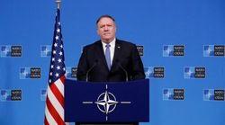 Το ΝΑΤΟ κατηγορεί τη Ρωσία για «ουσιαστική παραβίαση» της Συνθήκης
