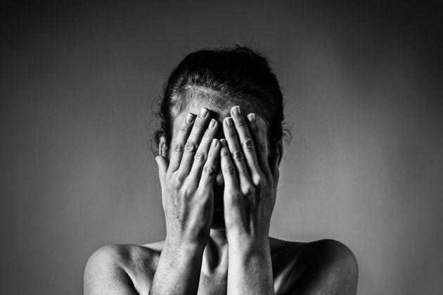 Près d'un an après son entrée en vigueur: La loi sur l'élimination des violences faites aux femmes, belle...