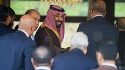 US-Senatoren beschuldigen saudischen Kronprinzen im Fall