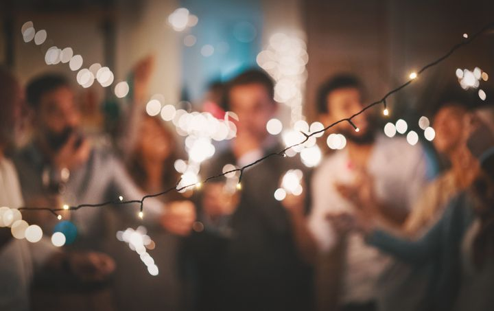 If you're looking to change up your holiday party this year, we've got some fun ideas.