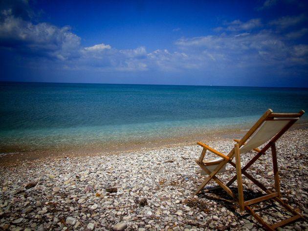 To ελληνικό νησί που αναδείχθηκε η «κορυφαία ευρωπαϊκή τοποθεσία για κινηματογραφικά