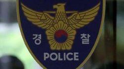 모텔에서 여성 살해한 26세 남성이 경찰 조사에서 내놓은