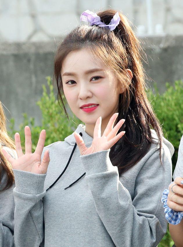 드라마 '가을동화'에 아이돌 멤버를 캐스팅한다면 누가