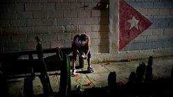 Cuba: l'internet mobile disponible à partir de