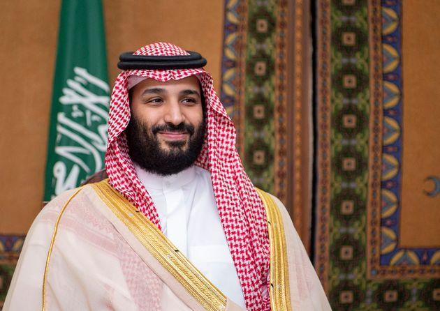 CIA 보고 받은 의원들의 결론 : 사우디 빈 살만 왕세자가 카쇼기 살해