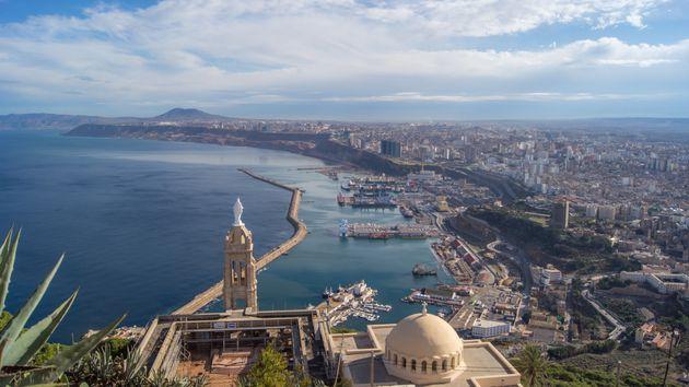 Oran: 19 religieux catholiques seront béatifiés samedi, dont les moines de
