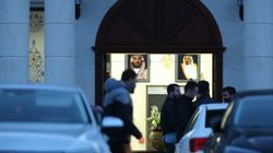 Khashoggi: un procureur turc veut l'arrestation de deux proches du prince