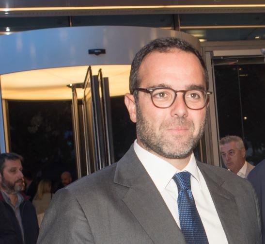 Antenna Group: Έδωσαν χέρια για συμφωνία 180 εκατ. ευρώ με Σέρβο
