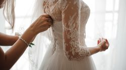 Bräutigam sagt Hochzeit ab, als er erfährt, was Braut über ihre Schwester