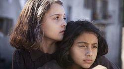 «Η υπέροχη φίλη μου»: Το HBO ανανεώνει τη σειρά για δεύτερη