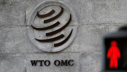 """Le retard accusé par l'Algérie dans son accession à l'OMC """"dû à des choix"""