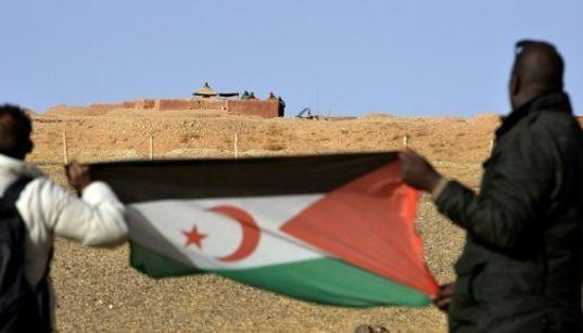 L'accord sur l'aviation civile UE/Maroc exclut le Sahara