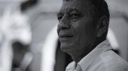 Mohamed Zineddaine: