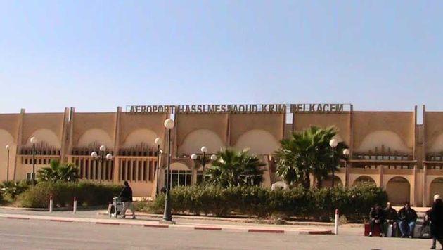 Air Algérie et Tassili Airlines renforcent leurs dessertes du