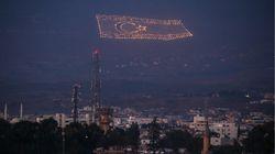 Κυπριακό: Status Quo