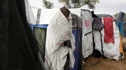 Κλείνει τα σύνορά της στους πρόσφυγες και η