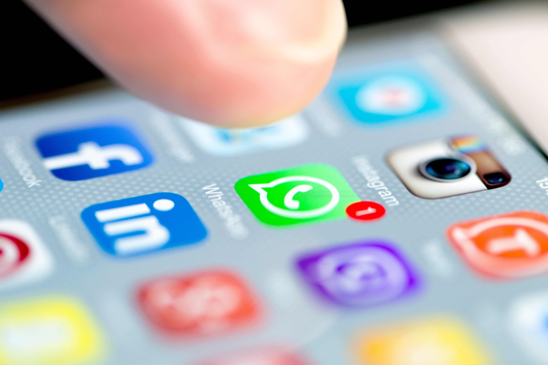 WhatsApp-Aus: Auf diesen Handys könnt ihr den Messenger bald nicht mehr