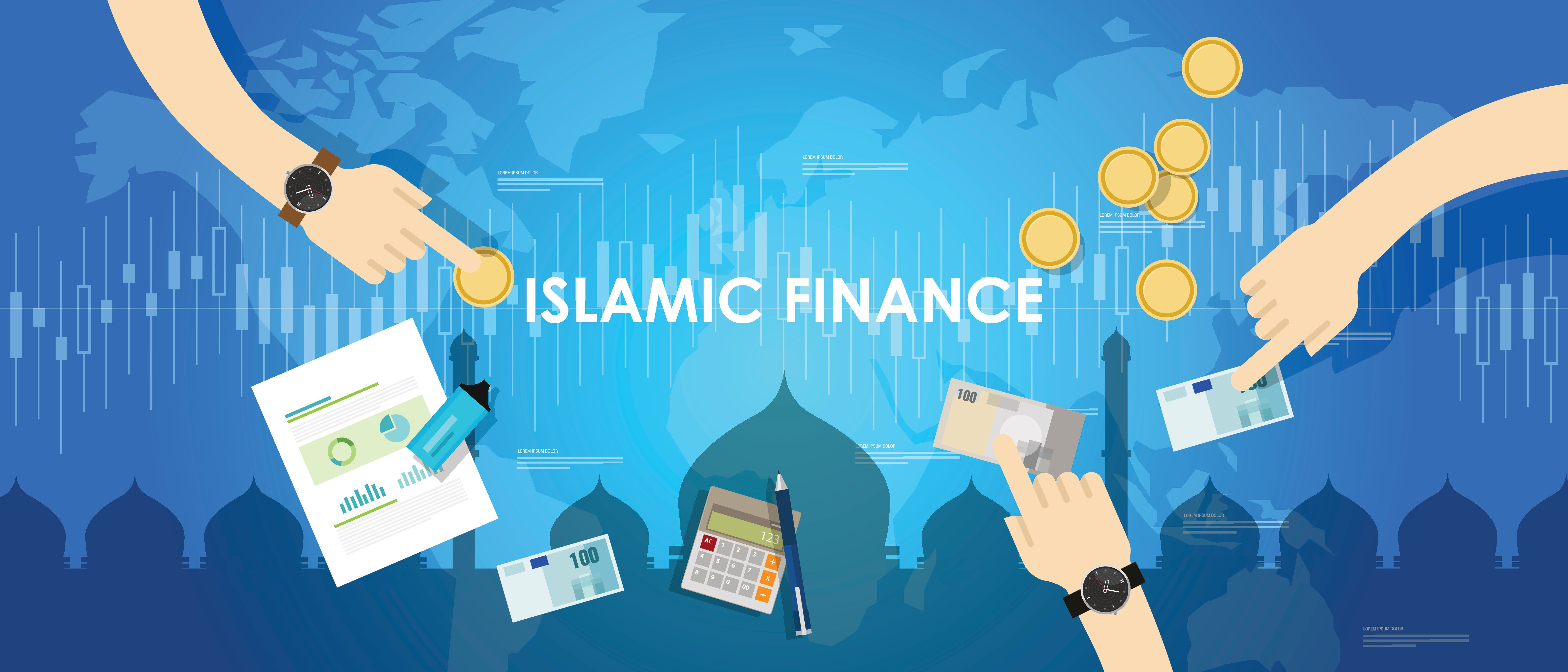 Un colloque international sur la finance islamique prochainement à