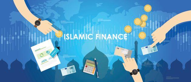 Un colloque international sur la finance islamique prochainement à