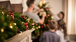Ten Lessons I've Learned About Christmas As A Divorced