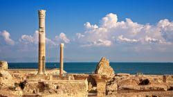 Mhamed Hassine Fantar, lauréat du prix international d'Archéologie Amedeo Maiuri: Le patrimoine tunisien est réellement