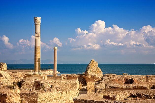 Mhamed Hassine Fantar, lauréat du prix international d'Archéologie Amedeo Maiuri: Le patrimoine tunisien...