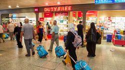 Les Tunisiennes de moins de 40 ans interdites de permis de travail au Koweit? Le ministère des Affaires étrangères