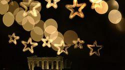 Χριστούγεννα στην Αθήνα: Το εορταστικό πρόγραμμα του δήμου - 230 εκδηλώσεις σε 36