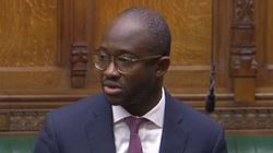 Ex-Minister Sam Gyimah Makes Impassioned Case For Second Brexit