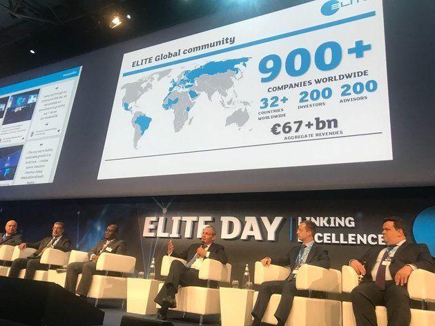 Bourse: 14 nouvelles entreprises marocaines intègrent le programme