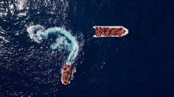 Libye: Quinze migrants morts après plusieurs jours en