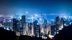 Οι 20 πιο τουριστικές πόλεις του κόσμου για το