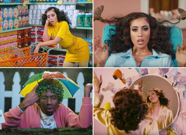Best Music Videos Of 2018: 20 Times Artists Made An Impact And Had Us Talking This