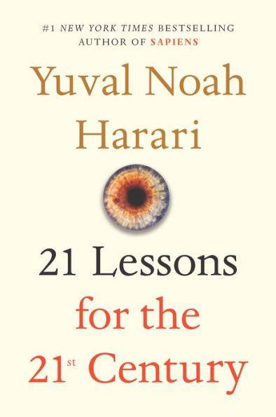 Ο Μπιλ Γκέιτς προτείνει τα 5 καλύτερα βιβλία που διάβασε το