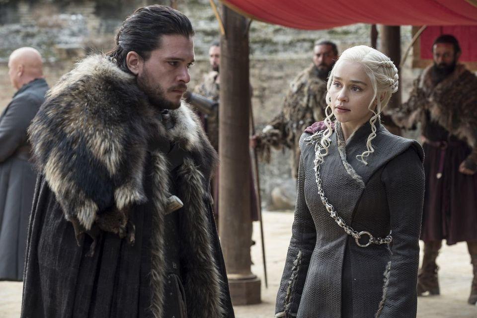 Game of Thrones: Τα 20 καλύτερα δώρα για τους φίλους σας ή η καλύτερη επένδυση για