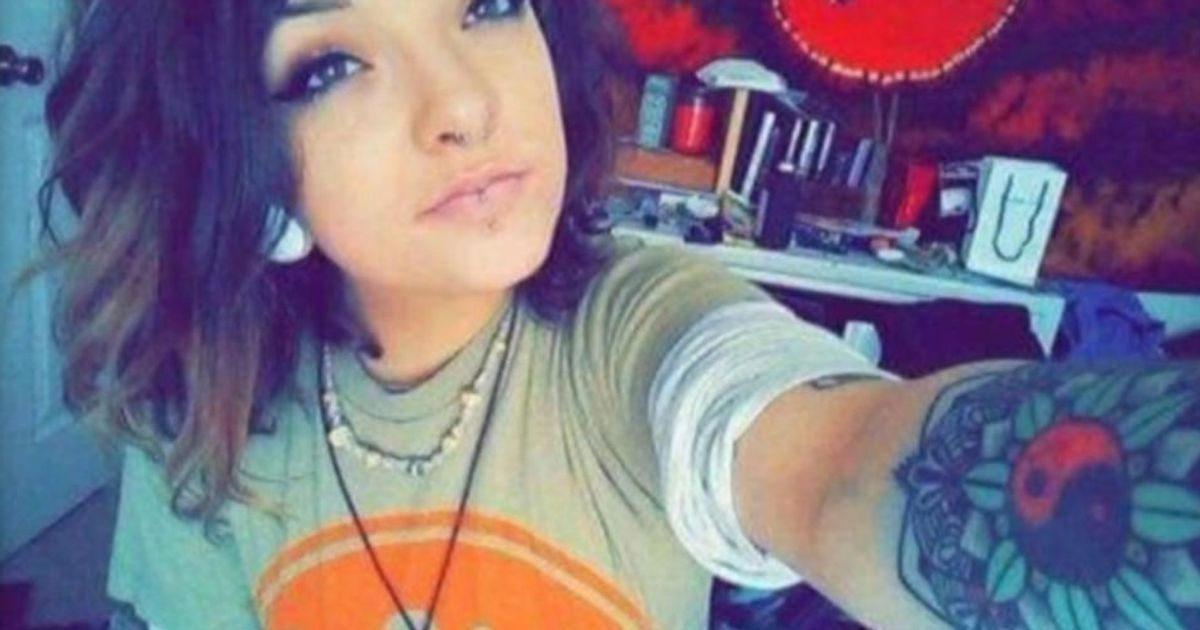 Denver-Area Man Claims Teen Hired Him To Kill Her