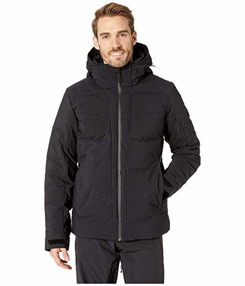 79a6e6e03 17 Jackets Like Canada Goose That Are Way More Affordable | HuffPost ...
