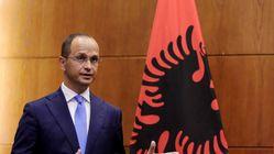 Η προκλητική ανακοίνωση και η «γκάφα» του αλβανικού ΥΠΕΞ για τη δολοφονία 18χρονου στην