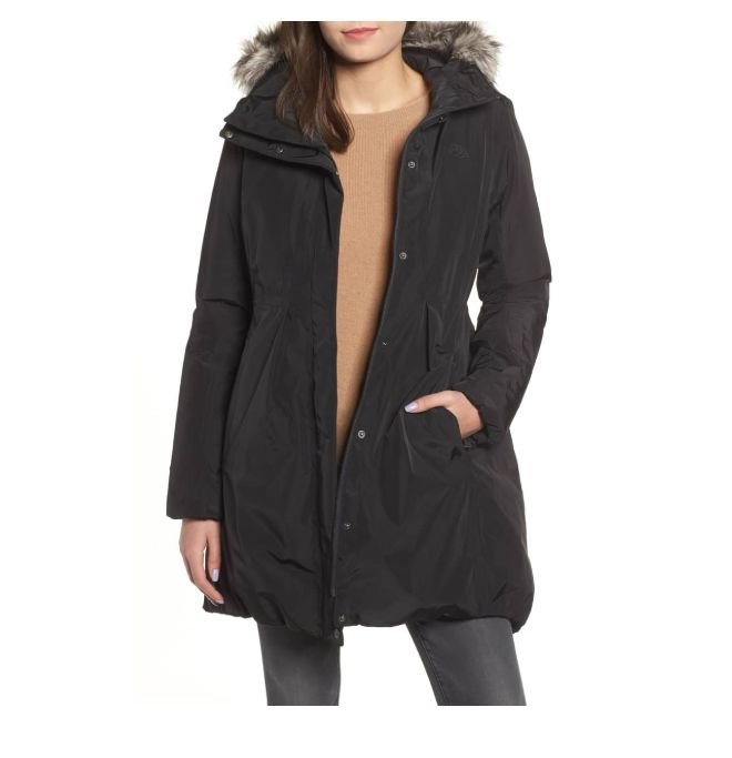 size 40 658b1 4ca05 17 Jackets Like Canada Goose That Are Way More Affordable ...