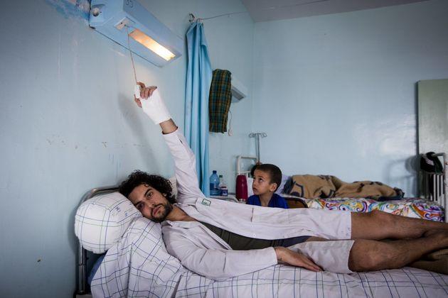 FIFM: Le film suisso-marocain en compétition,